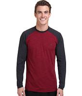XCEL Wetsuits - Myron 4-Way Series L/S UV