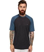 XCEL Wetsuits - Myron 4-Way Series S/S UV