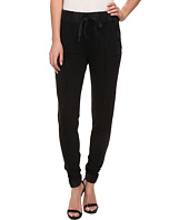 Calvin Klein Jeans - Acid Wash Skinny Jogger