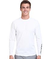 XCEL Wetsuits - Signature L/S VENTX UV