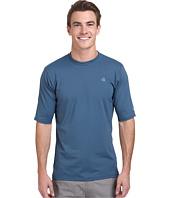 XCEL Wetsuits - Gaylen Axis S/S UV