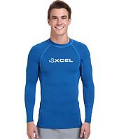XCEL Wetsuits - Debsen Xplorer L/S UV