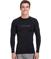XCEL Wetsuits - Debsen Xplorer L/S UV