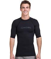 XCEL Wetsuits - Debsen Xplorer S/S UV