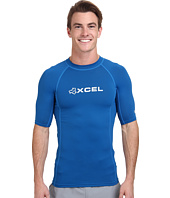 XCEL Wetsuits - Debsen Xplorer S/S UV