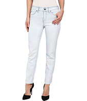 Miraclebody Jeans - Sandra D. Skinny Ankle in Cancun