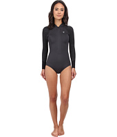 XCEL Wetsuits - 2/1mm Hana Bikini Cut L/S Springsuit