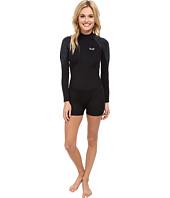 XCEL Wetsuits - 2mm Lahaina L/S Springsuit