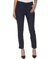 Miraclebody Jeans - Sandra D. Skinny Ankle in Belize