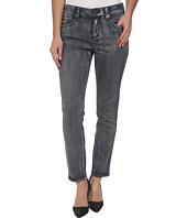 Miraclebody Jeans - Sandra D. Skinny Ankle in Ixtapa