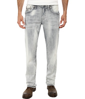 Rock Revival - Mario J8 Straight in Light Indigo