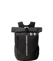 Under Armour - UA Roll Trance Sackpack