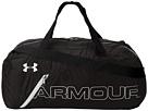 Under Armour - UA Adaptable Duffel
