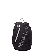 Under Armour - UA Adaptable Backpack