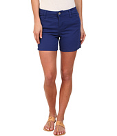 Calvin Klein Jeans - Five Pocket Colour Short