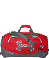 Under Armour - UA Undeniable Large Duffel II