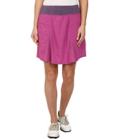LIJA - Pursuit Competitor Skort