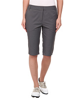 LIJA - Terra Shotgun Knee Short