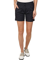 LIJA - Terra League Shorts
