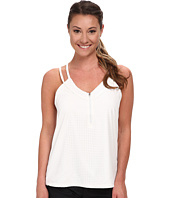 LIJA - Floating Double Strap Tank