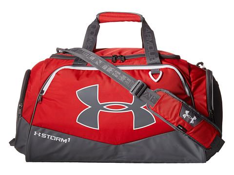 under armour undeniable medium duffel sports bag cheap   OFF55% The ... 96e1a98448