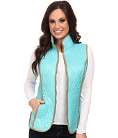 Tasha Polizzi - Riding Club Vest
