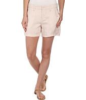 Calvin Klein Jeans - Linen Short