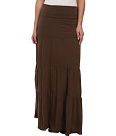 Tasha Polizzi - Prairie Skirt