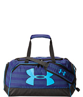 Under Armour - UA Watch Me Duffel