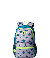 Under Armour - UA Great Escape Backpack (Youth)