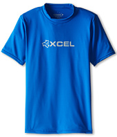 XCEL Wetsuits - Robeen 4-Way Series L/S UV (Little Kids/Big Kids)