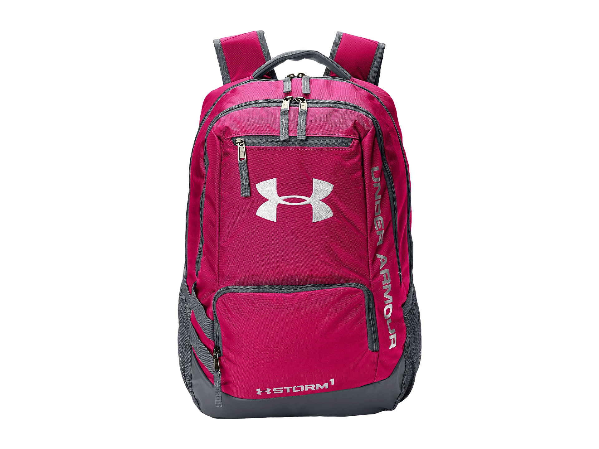 under armour womens backpack cheap   OFF76% The Largest Catalog ... 58a432e07d767