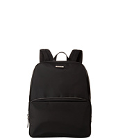 Michael Kors - Windsor Medium Backpack