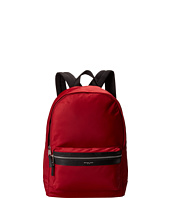 Michael Kors - Kent Backpack