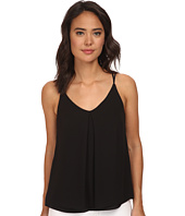 Sam Edelman - Double Strap Tank Top