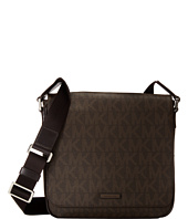 Michael Kors - Jet Set Medium Flap Messenger