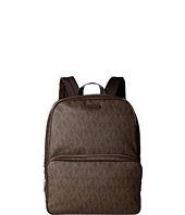 Michael Kors - Jet Set Backpack