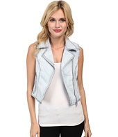 Sam Edelman - Denim Vest
