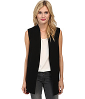 Sam Edelman - Cross Back Vest
