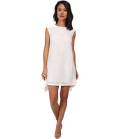 Rachel Zoe - Steff Dress