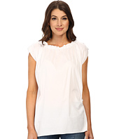 Rachel Zoe - Hattie Top