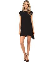Rachel Zoe - Radin Dress