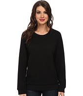 BCBGMAXAZRIA - Asten Knit Sportswear Top