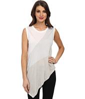 BCBGMAXAZRIA - Romy Knit Sportswear Top