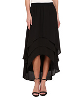 BCBGMAXAZRIA - Kristina Woven Sportswear Skirt