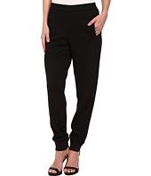 BCBGMAXAZRIA - Brooks Knit Sportswear Pant