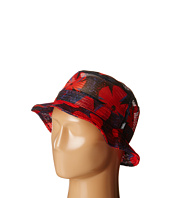 Vans - Undertone Bucket Hat