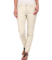 Jag Jeans - Evan Slim Ankle in Gatsby Linen