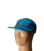 Vans - Davis 5 Panel Camper Hat