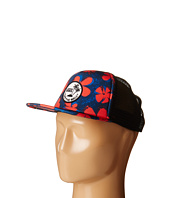 Vans - Surf Patch Trucker (Big Kids)